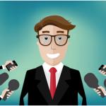 contratar assessoria de imprensa