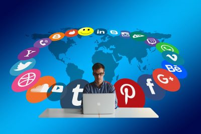 o que é marketing digital
