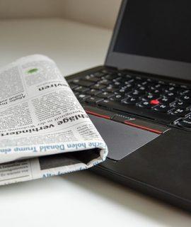 Assessoria de imprensa ou marketing digital: em qual investir?