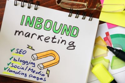como aplicar inbound marketing