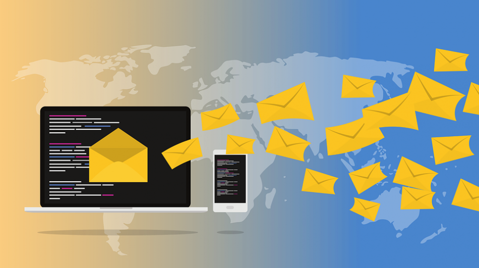 investir em e-mail marketing