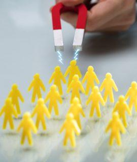 O que são leads e por que sua empresa precisa deles